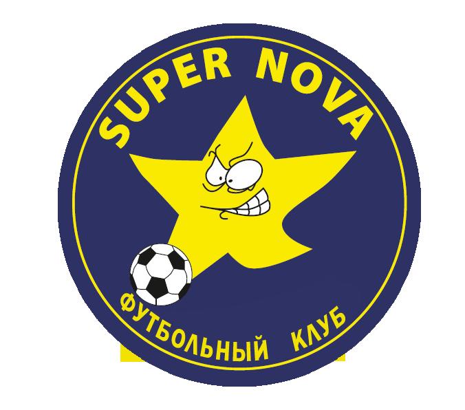 футбольные юношеские клубы москвы