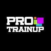 ProTrainUp